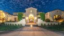 Photo of 525 W Harmony Place, Chandler, AZ 85248 (MLS # 5956961)