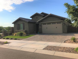 Photo of 20463 E Arrowhead Trail, Queen Creek, AZ 85142 (MLS # 5957038)