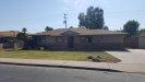 Photo of 849 S Sirrine --, Mesa, AZ 85210 (MLS # 5957081)
