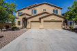Photo of 7230 S 58th Avenue, Laveen, AZ 85339 (MLS # 5957089)