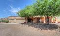 Photo of 8785 W Woodruff Road, Casa Grande, AZ 85194 (MLS # 5957090)