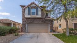 Photo of 13442 W Rovey Avenue, Litchfield Park, AZ 85340 (MLS # 5957142)