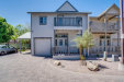 Photo of 2016 S Hammond Drive, Unit 101, Tempe, AZ 85282 (MLS # 5957221)