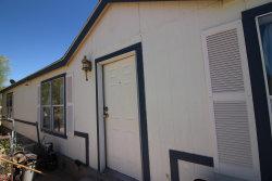 Photo of 22531 W Bramble Berry Lane, Wittmann, AZ 85361 (MLS # 5957250)