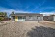 Photo of 908 N Gilbert Avenue, Casa Grande, AZ 85122 (MLS # 5957373)