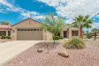 Photo of 15550 W Vista Grande Lane, Surprise, AZ 85374 (MLS # 5957401)
