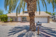 Photo of 2312 E Butler Street, Chandler, AZ 85225 (MLS # 5957405)
