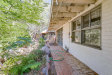 Photo of 7009 E Pasadena Avenue, Paradise Valley, AZ 85253 (MLS # 5957513)