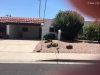 Photo of 7717 E Vista Drive, Scottsdale, AZ 85250 (MLS # 5957571)