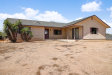Photo of 4310 E Red Bird Road, Cave Creek, AZ 85331 (MLS # 5957595)