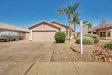 Photo of 3792 S Joshua Tree Lane, Gilbert, AZ 85297 (MLS # 5957665)
