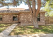 Photo of 805 E Linda Lane, Gilbert, AZ 85234 (MLS # 5957681)