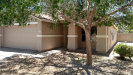 Photo of 9713 W Florence Avenue, Tolleson, AZ 85353 (MLS # 5957711)