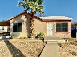 Photo of 122 E Kinderman Drive, Avondale, AZ 85323 (MLS # 5957757)