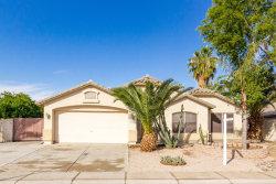 Photo of 2230 E Fairview Street, Chandler, AZ 85225 (MLS # 5957764)