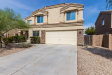 Photo of 3468 N Lady Lake Lane, Casa Grande, AZ 85122 (MLS # 5957816)