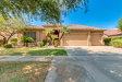 Photo of 1470 W Bartlett Way, Chandler, AZ 85248 (MLS # 5957850)