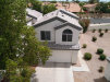 Photo of 540 S Sunrise Drive, Gilbert, AZ 85233 (MLS # 5957856)