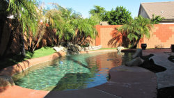 Photo of 13182 W Tara Lane, Surprise, AZ 85374 (MLS # 5957870)