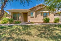 Photo of 4439 E Wildhorse Drive, Gilbert, AZ 85297 (MLS # 5957944)