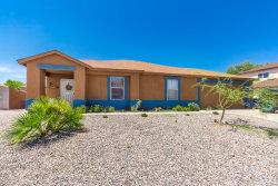 Photo of 11903 W Delwood Drive, Arizona City, AZ 85123 (MLS # 5958082)