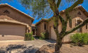 Photo of 13014 W Alegre Drive, Litchfield Park, AZ 85340 (MLS # 5958202)