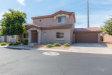 Photo of 15730 N Hidden Valley Lane, Peoria, AZ 85382 (MLS # 5958228)