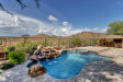 Photo of 3220 W Feather Sound Drive, Anthem, AZ 85086 (MLS # 5958323)