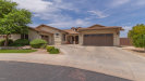 Photo of 4368 N 158th Drive, Goodyear, AZ 85395 (MLS # 5958459)