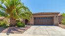 Photo of 28191 N 123rd Lane, Peoria, AZ 85383 (MLS # 5958556)