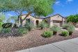 Photo of 27514 N Cardinal Lane, Peoria, AZ 85383 (MLS # 5958617)