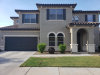 Photo of 16036 W Cocopah Street, Goodyear, AZ 85338 (MLS # 5958655)