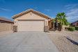 Photo of 2902 S Crawford --, Mesa, AZ 85212 (MLS # 5958664)