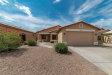Photo of 6613 W Range Mule Drive, Phoenix, AZ 85083 (MLS # 5958729)
