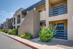 Photo of 1241 N 48th Street, Unit 109, Phoenix, AZ 85008 (MLS # 5958767)