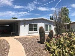 Photo of 26440 S Maricopa Place, Sun Lakes, AZ 85248 (MLS # 5958774)