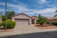 Photo of 16108 W Eagle Ridge Drive, Surprise, AZ 85374 (MLS # 5958796)