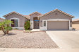 Photo of 4540 E Strawberry Drive, Gilbert, AZ 85298 (MLS # 5958859)