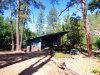 Photo of 590 W Munsee --, Payson, AZ 85541 (MLS # 5958875)