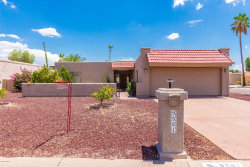 Photo of 9501 E Palomino Place, Sun Lakes, AZ 85248 (MLS # 5958880)