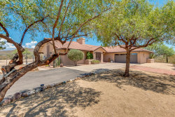 Photo of 50211 N 27th Avenue, New River, AZ 85087 (MLS # 5958888)