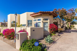 Photo of 2132 E Northview Avenue, Phoenix, AZ 85020 (MLS # 5958921)