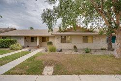 Photo of 13526 W Oxbow Drive, Sun City West, AZ 85375 (MLS # 5958938)