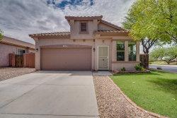 Photo of 9907 E Empress Avenue, Mesa, AZ 85208 (MLS # 5959067)
