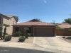 Photo of 12841 W Windsor Avenue, Avondale, AZ 85392 (MLS # 5959212)