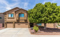 Photo of 20372 N 90th Lane, Peoria, AZ 85382 (MLS # 5959221)
