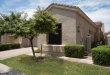 Photo of 8100 E Camelback Rd Road, Unit 127, Scottsdale, AZ 85251 (MLS # 5959274)