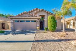 Photo of 3912 E Longhorn Drive, Gilbert, AZ 85297 (MLS # 5959339)