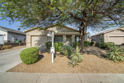 Photo of 9666 S Calle Vauo Nawi --, Guadalupe, AZ 85283 (MLS # 5959391)