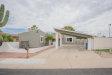 Photo of 4127 N 105th Avenue, Phoenix, AZ 85037 (MLS # 5959403)